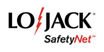 LoJack SafetyNet
