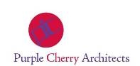 Purple Cherry Architects