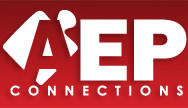 AEP Connections