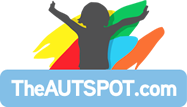 The Autspot