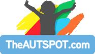 The Autspot