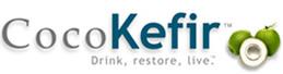 CocoKefir, LLC
