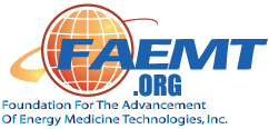 Foundation for the Advancement of Energy Medicine, Inc