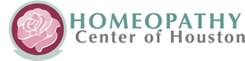 Homeopathy Center Of Houston