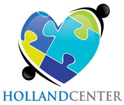 The Holland Center