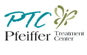 Pfeiffer Treatment Center