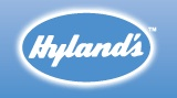 Hyland's Homeopathy