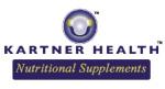 Kartner Health