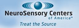 NeuroSensory Centers of America