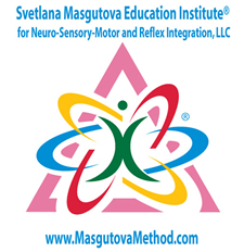 Svetlana Masgutova Educational Institute®
