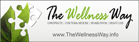 The Wellness Way