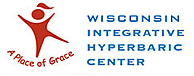 Wisconsin Integrative Hyperbaric Center